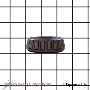 05406900 Cone Roller Bearing