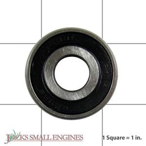 05408000 Ball Bearing