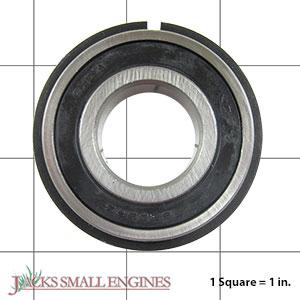 05435700 Bearing