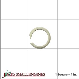 05500028 Polyliner Bushing