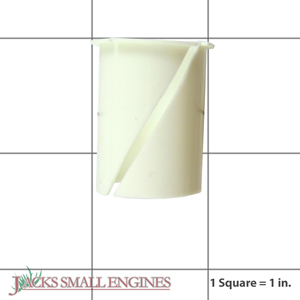 05500109 Flanged Bushing
