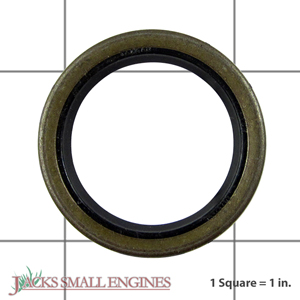 05606100 Oil Seal