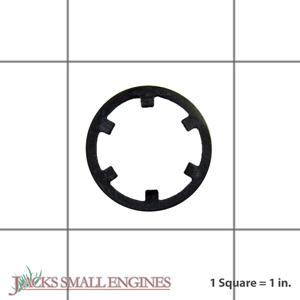 05708600 External Retaining Ring