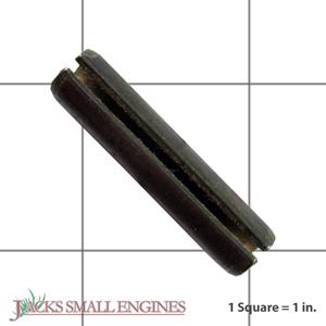 05802200 Roll Pin