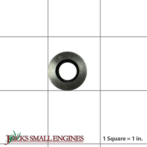 06400920 Bonded Seal Washer