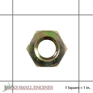 06529800 Locknut