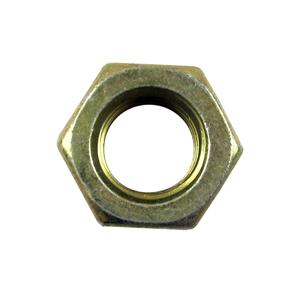 06535300 Lock Nut