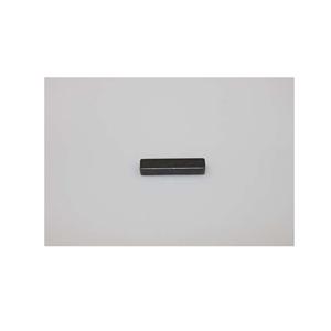 06603400 Square Key