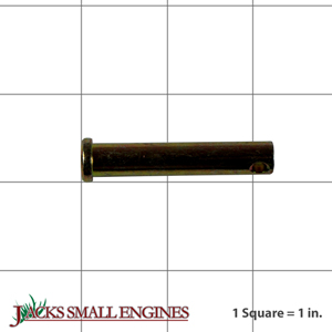 06800102 Clevis Pin
