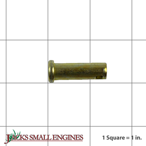 06811900 Clevis Pin