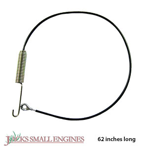 06942800 Auger Cable
