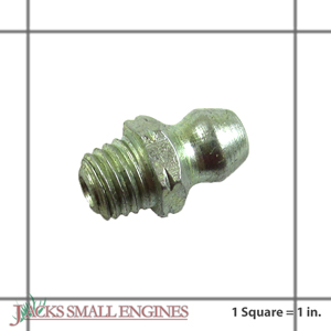 Grease Fitting 07012600
