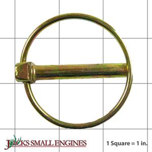 07015800 Lock Pin
