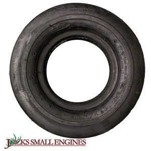 07145300 Ribbed Tire