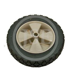 """07149900 7.5"""" Wheel"""