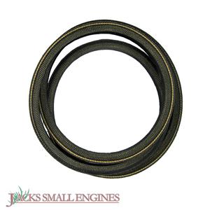 07200010 V-Belt