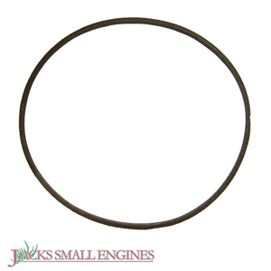07200101 Traction Drive V-Belt