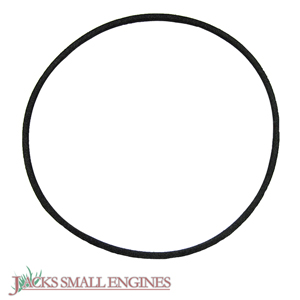 07200110 Traction Drive V-Belt