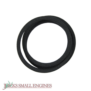 07200111 Traction Drive V-Belt