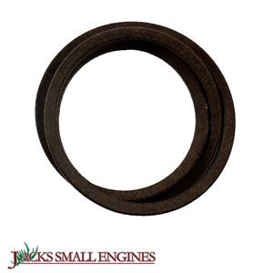 07200603 Traction Drive V-Belt