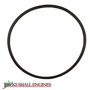 07200725 Raw Edge V-Belt
