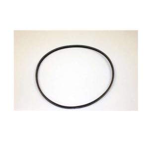07211800 V-Belt