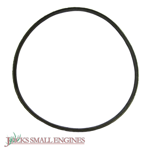 07228600 Raw Laminated V-Belt