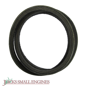 07229000 V BELT  HA RAW EDGE