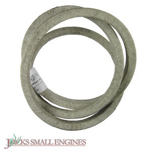 07235700 Wrapped Kevlar V-Belt