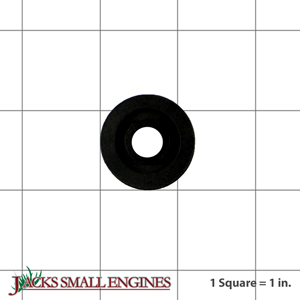 07300012 Cable Pulley