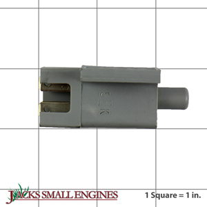 08828100 Plunger Switch