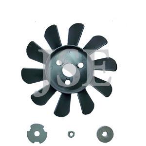 Cooling Fan 09274900