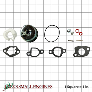 20001441 Carburetor Repair Kit