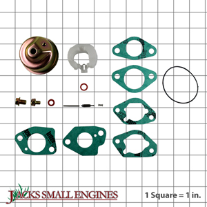 20001185 Carburetor Repair Kit