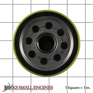 20715100 Kohler Oil Filter