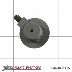 21546201 Headlight Socket