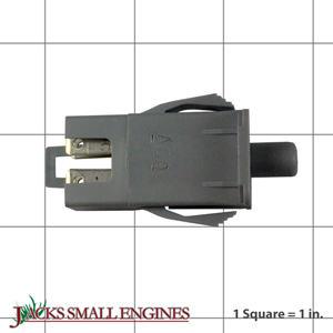 21546205 Interlock Switch