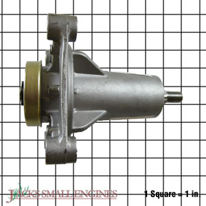 21546299 Spindle Assembly
