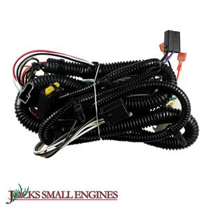 ariens 21546568 wiring harness - jacks small engines ariens wiring harness lotus exige radio wiring harness #11
