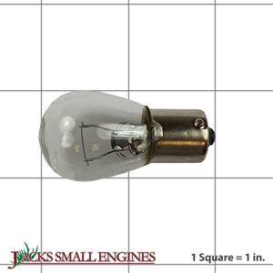 21546673 Headlight Bulb