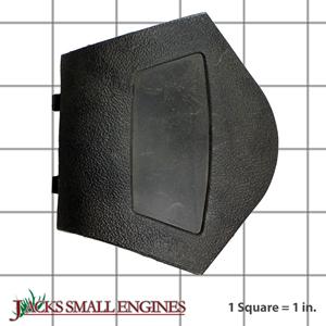 21547129 Steering Wheel Cap