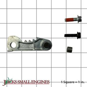 51514300 Left Hand Break Arm Kit