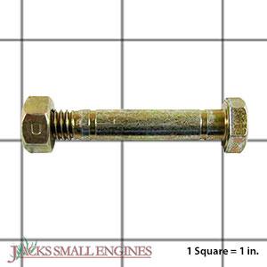 53108100 Shear Bolt And Nut