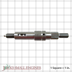 Ariens 58802900 Shaft Service Spindle