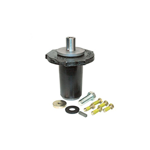 58810800 Spindle Assembly