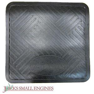 "70706700 Floor Mat Kit 36"" x 36"""