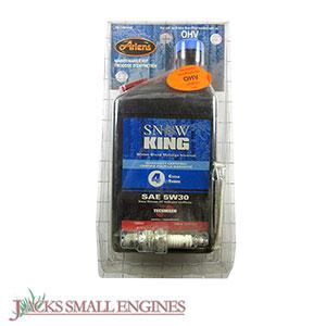 Maintenance Kits 72601000