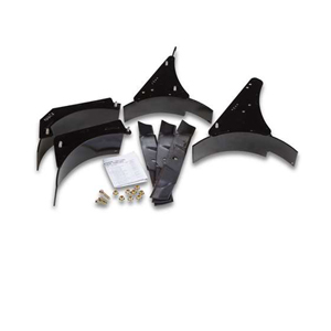79104500 Mulching Kit