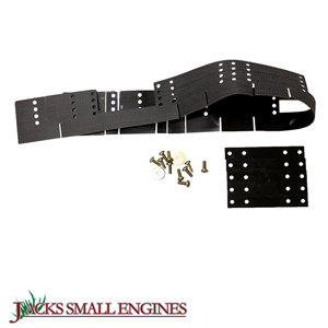 79206700 Lawn Striping Kit