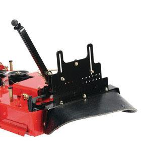 79210500 Operator Controlled Chute Kit